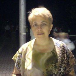 хомячок, 53 года, Комсомольское