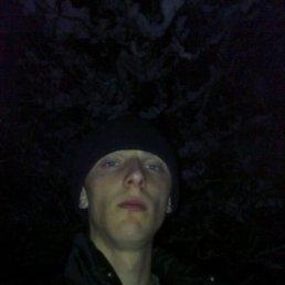 Иван, 29 лет, Жашков