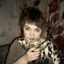Оксана, 34 года, Борисово-Судское