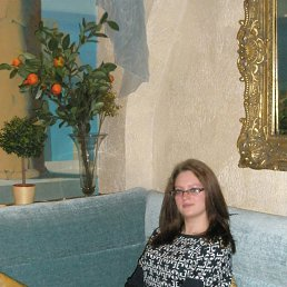 Анастасия, 28 лет, Санкт-Петербург