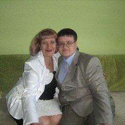 Лариса Юсин, 61 год, Кузнецовск