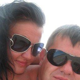 Оксана, 36 лет, Балаклея