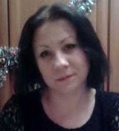Галина, 52 года, Рязань
