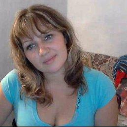 елена, 36 лет, Черноморское