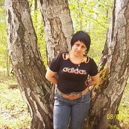 Лилия, 44 года, Октябрьск