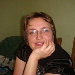 Виктория, 49 лет, Приозерск