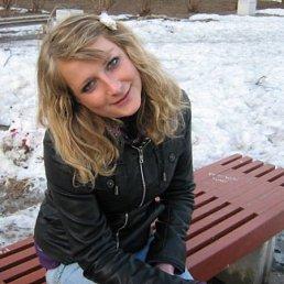 Светлана, 28 лет, Кировск