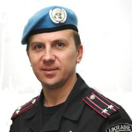 Олег, 50 лет, Балта