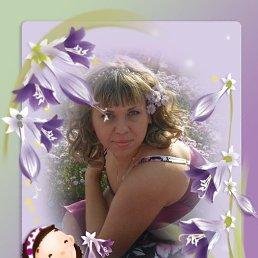 Ольга, 36 лет, Харцызск