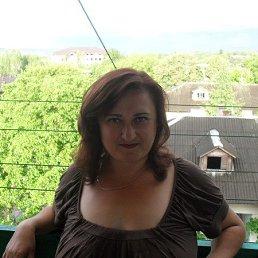 Руслана, 46 лет, Тячев