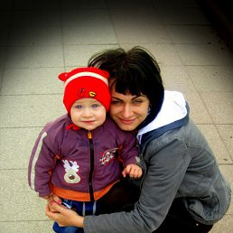 Дашенька, 28 лет, Красноармейск