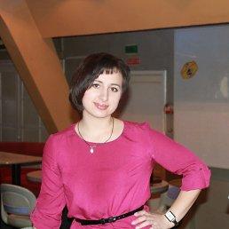 Машуня, 28 лет, Курагино