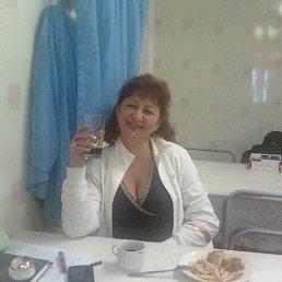 Татьяна, 58 лет, Алейск