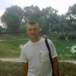 Сергей Пилипюк, 37 лет, Лосиновка