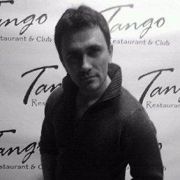 Юрій, 44 года, Сокаль