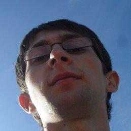 Сергійко, 27 лет, Жмеринка