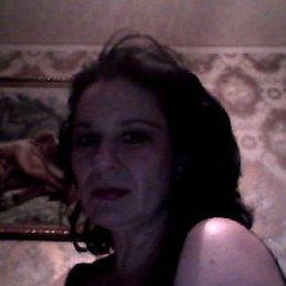 Наталия, 56 лет, Ровеньки