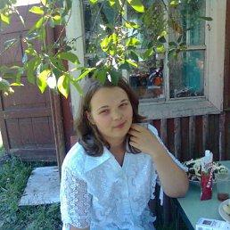 милашка, 28 лет, Щекино