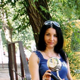Ирина, 44 года, Рени