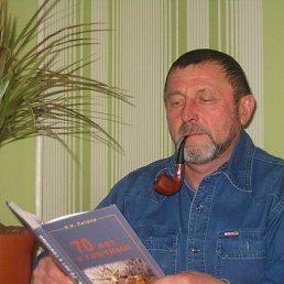 Анатолий, 66 лет, Санкт-Петербург