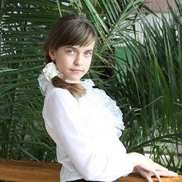 Суркова, 17 лет, Шумерля