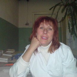 ZOYA, 48 лет, Рудня