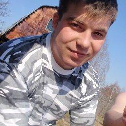 Юрий, 34 года, Губино (Губинский с/о)