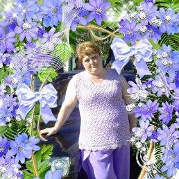 Танюша, 48 лет, Воронеж