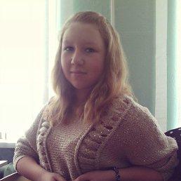 Лена, 23 года, Заволжск