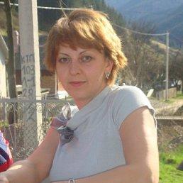 орися, 40 лет, Рахов