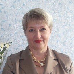 Наташа, 59 лет, Яшкино