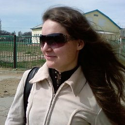Галина, 27 лет, Белгород-Днестровский