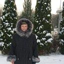 Фото Иринка, Борислав - добавлено 9 января 2013