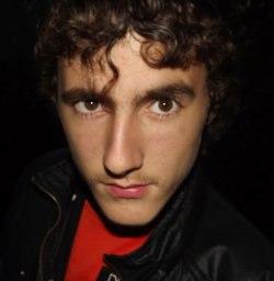 Илья, 26 лет, Городище