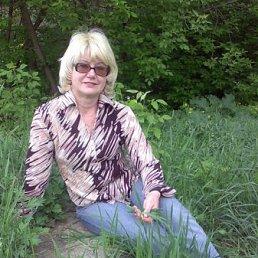 Людмила Акимова, 66 лет, Томилино