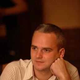Павел Поповичев, Волгоград, 34 года