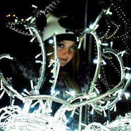 Ирина, 25 лет, Климово