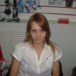 Лилия, 34 года, Ярославль