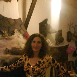 Валечка, 42 года, Ирпень