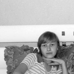 Юля, 21 год, Чертков