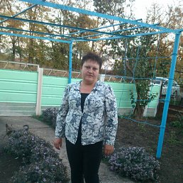 Светлана, 47 лет, Каневская