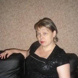Марина, 56 лет, Новосемейкино