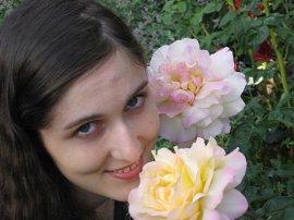 Надя, 34 года, Мюнхен