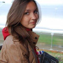 Полиночка, 29 лет, Новосибирск