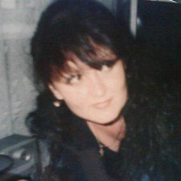 Татьяна, 47 лет, Верхний Уфалей