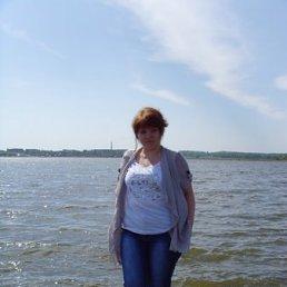 Ирина, 42 года, Линево