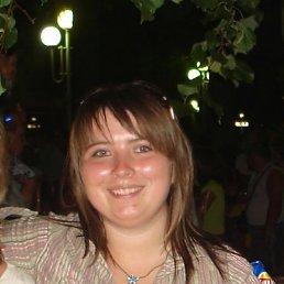 олеся, 30 лет, Шаховская