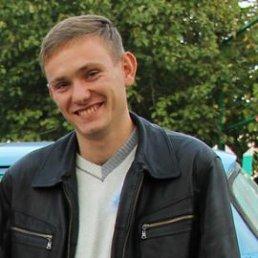 саша, 27 лет, Вознесенск
