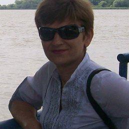 Ефросиния, 57 лет, Вилково
