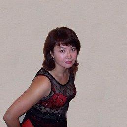Татьяна, , Улан-Удэ